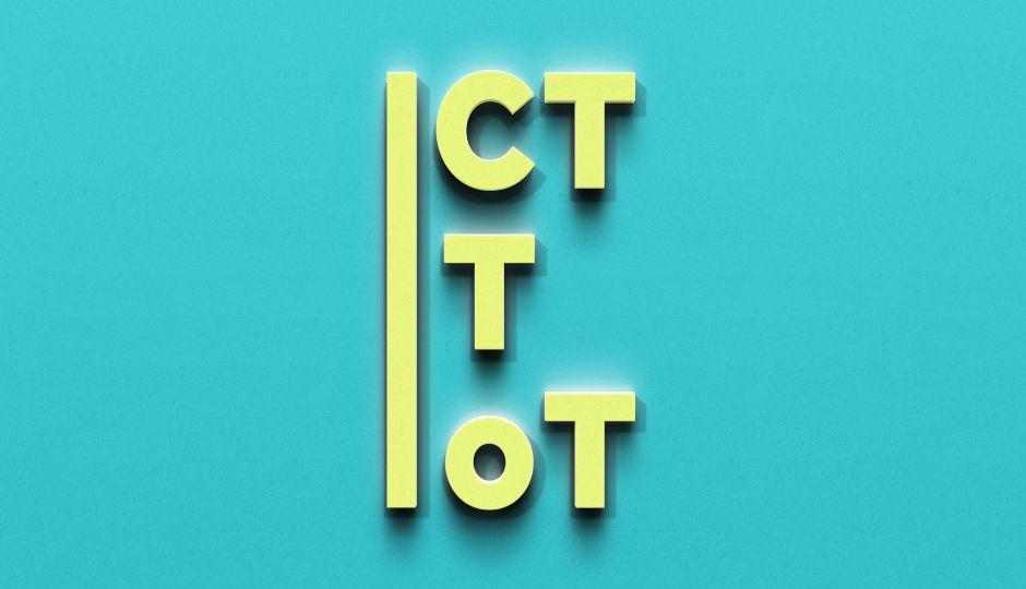 【意外と知らない】ICT・IoT・ITの違いからICTの活用が基盤となる「Society 5.0」構想まで徹底解説