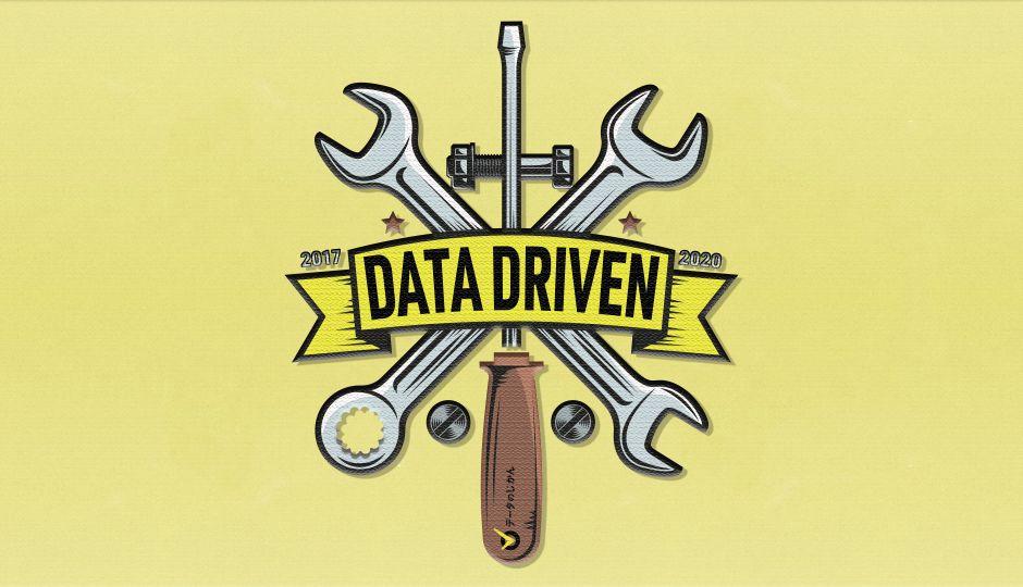 データドリブン とは?|データドリブンを実現するツールの種類と機能を解説