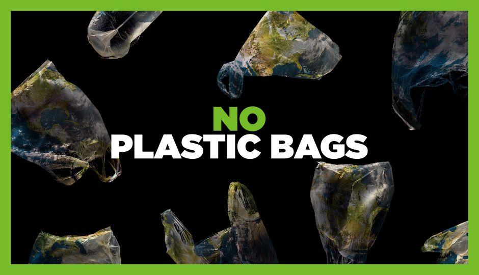 7月1日からレジ袋が有料に!この取り組みがエコにつながるのかを冷静に論点を整理して考えてみたら、、、