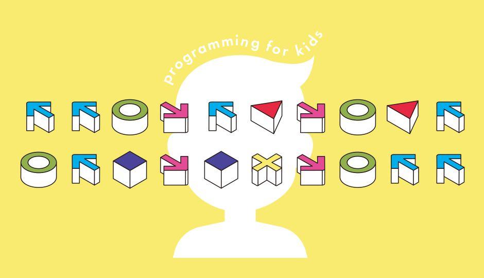【プログラミング】子どもの創造力を引き出すオススメウェブツール5選【動画編集・楽曲制作】