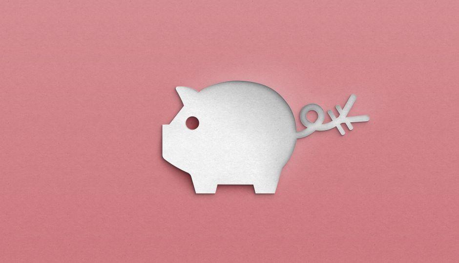 【気になる】日本人の貯蓄額や年収を深掘り!平均貯蓄額1700万円の実態から預金、貯金、貯蓄、資産の意味まで