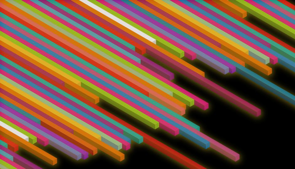 【商用利用も!】プレゼンで差をつける!動くアニメーショングラフを手軽に作れる「Bar chart race generator」とは?