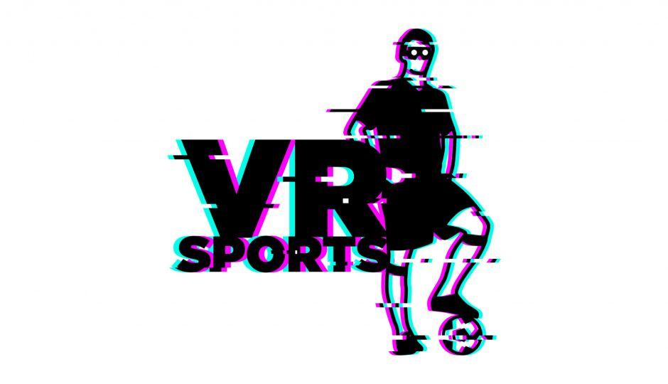 今バーチャルスポーツがアツい!技術が後押しするスポーツのバーチャル化、その実態に迫る!