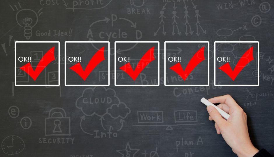 データ・統計にまつわる試験5選 就職・転職に役立つ資格から自己研鑽の指標まで