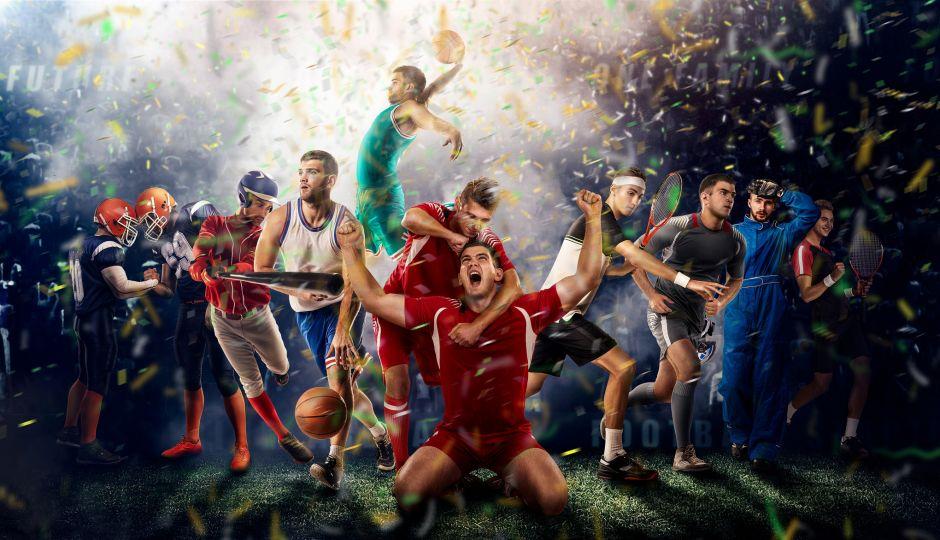 早生まれはスポーツ選手に不向き!?早生まれの不利は大人になっても続く可能性があるとする研究結果