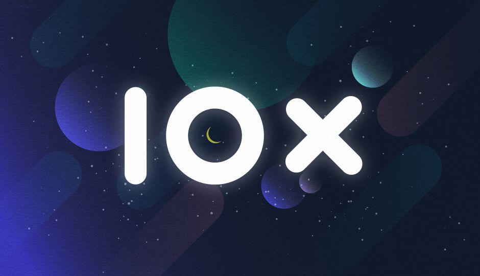 Google成長の陰に「10x」あり。その効果や関連する「OKR」「ムーンショット」とは?