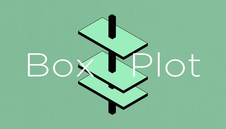 「箱ひげ図」の見方、書き方、使い方を解説! ExcelやPythonで使いこなそう
