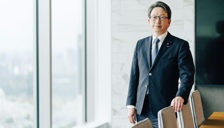 日本はコロナ禍を契機にどこまでEBPMを進められるのか