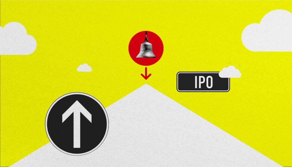 【意外と知らないIPO】どうして多くの企業は株式上場を目指すのか? そのメリット・デメリットとは?