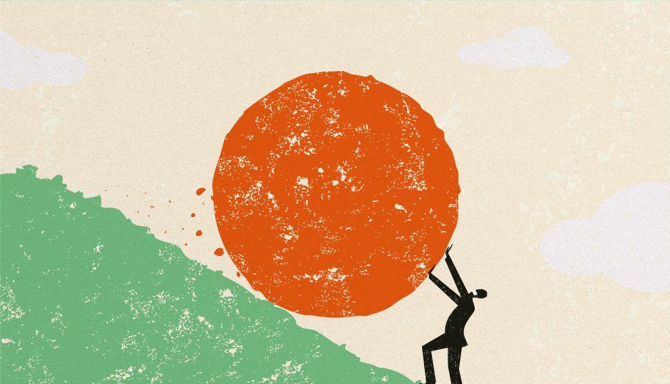 日本のGDP大幅下落はコロナ禍のせい? 最新データで見るGDPの実態を調査!