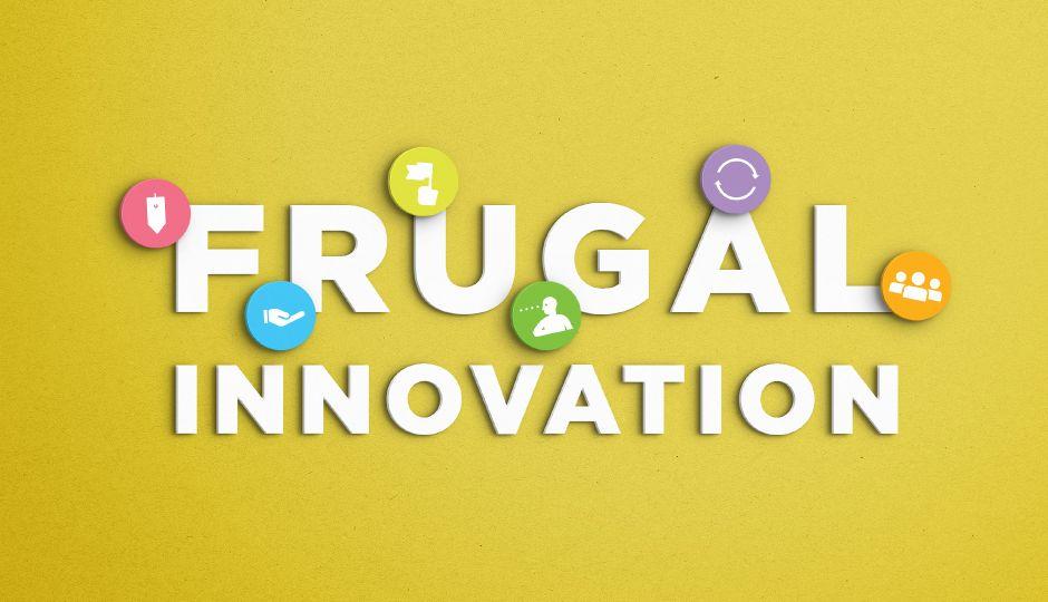 「フルーガル・イノベーション」とは? 3つの事例、6つの原則とともにその利点を知ろう!