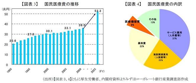 trend_13_図