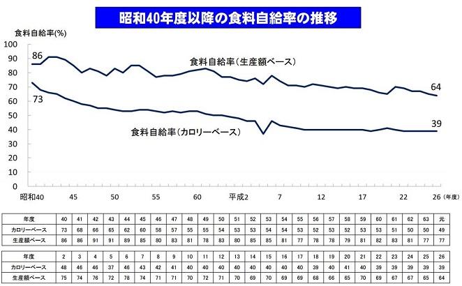 trend_18_1